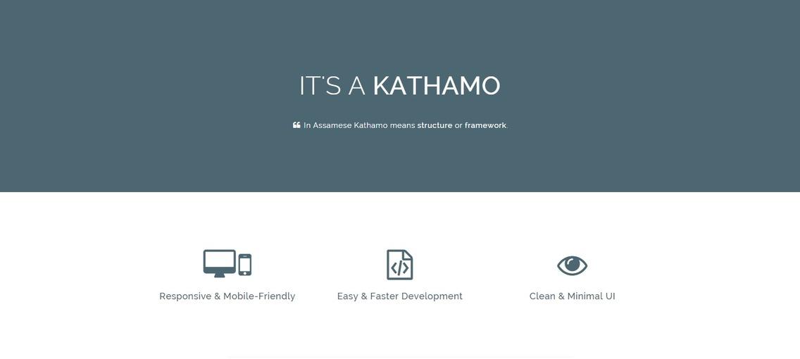 Kathamo_CSS_Framework.png