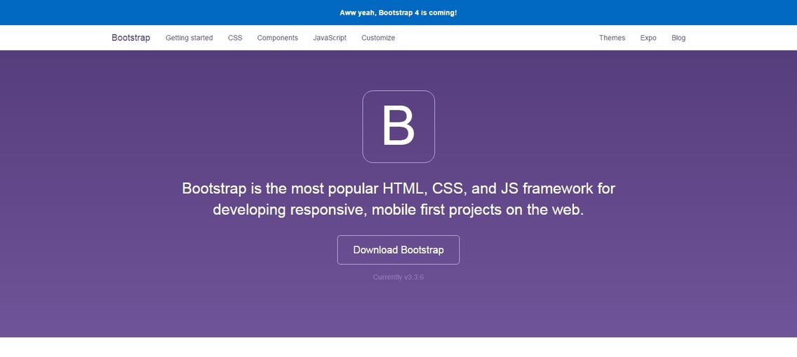Bootstrap_·_The_world_s_most_popular_mobile_first_and_responsive_front_end_framework..png