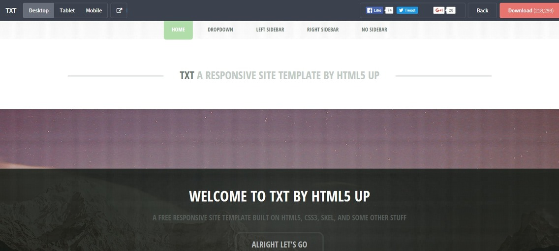 TXT___HTML5_UP.png