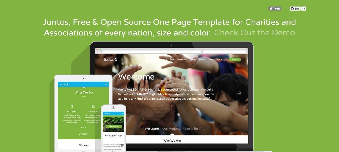 Juntos___Charity___Association_Open_Source_Template.png