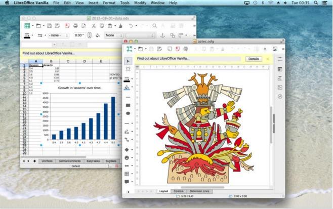 LibreOffice_Vanilla.png