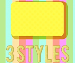 Its My Styles