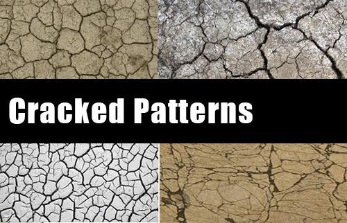 Grunge Patterns