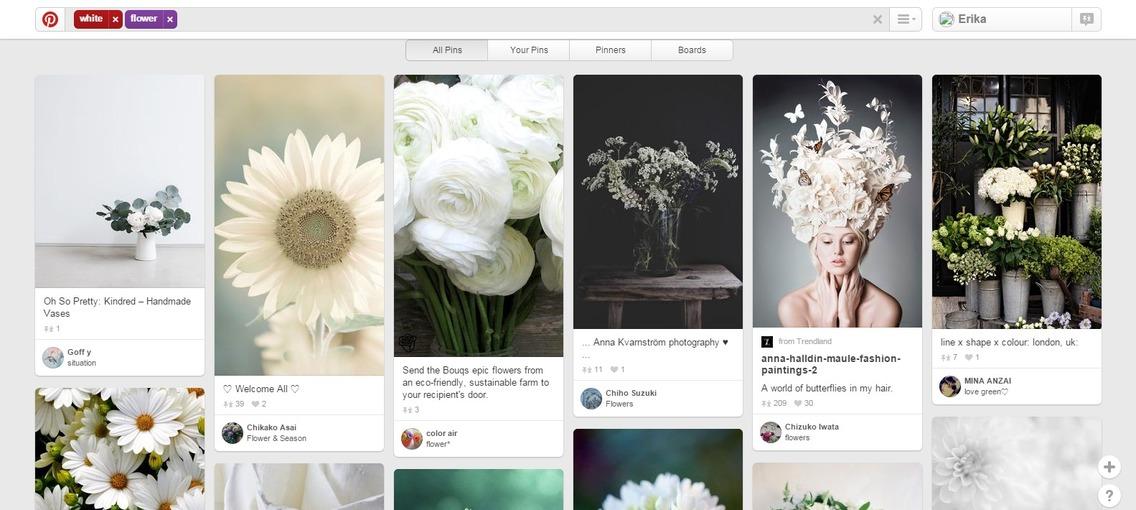 検索結果一覧 white_flower.png