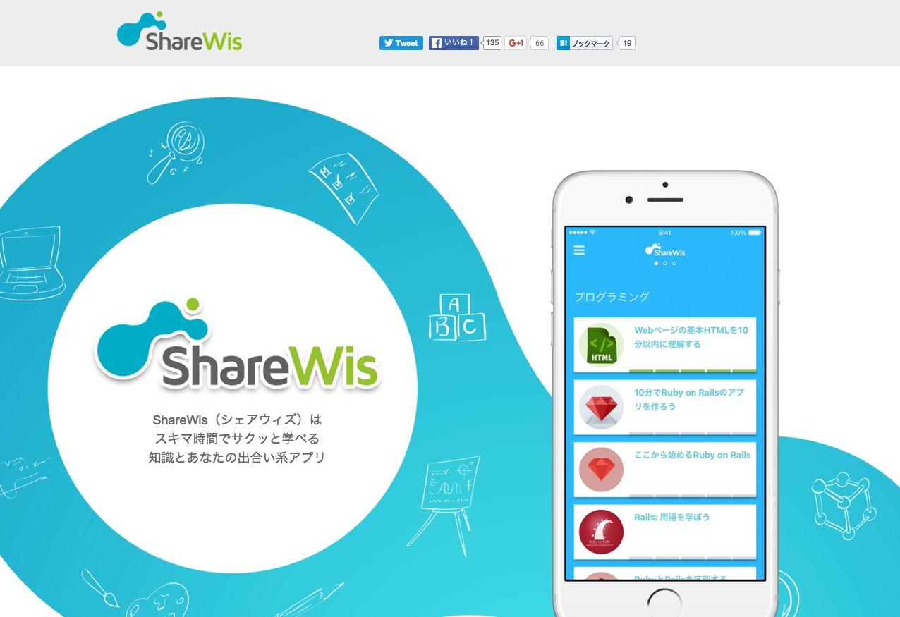 ShareWis.png