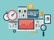 運用:Google AdWordsで広告を出稿する方法
