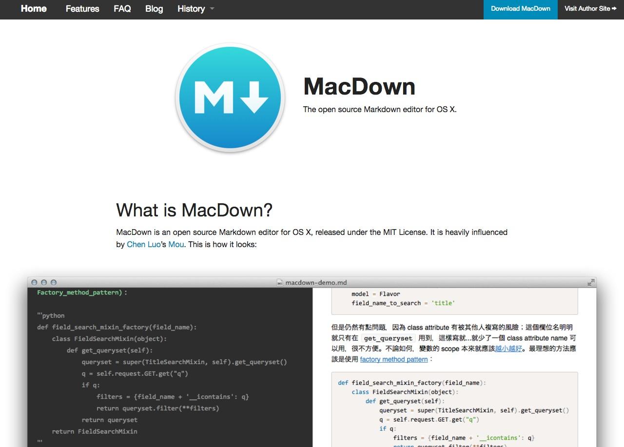 MacDown.png