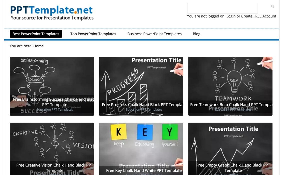 PPTTemplate.net.png