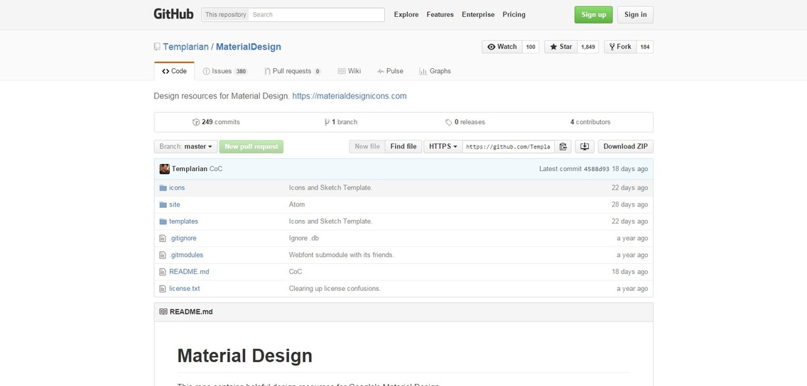 GitHub___Templarian_MaterialDesign__Design_resources_for_Material_Design..png