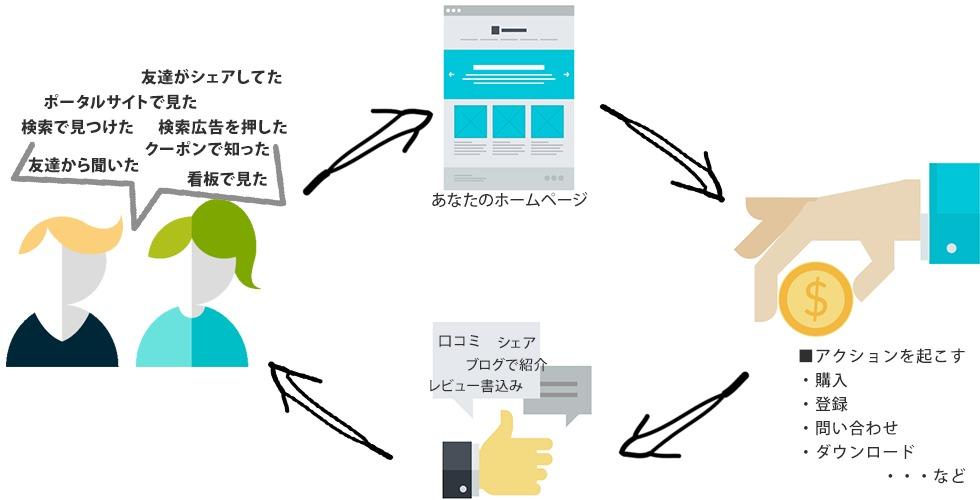 web_ma_p8.png
