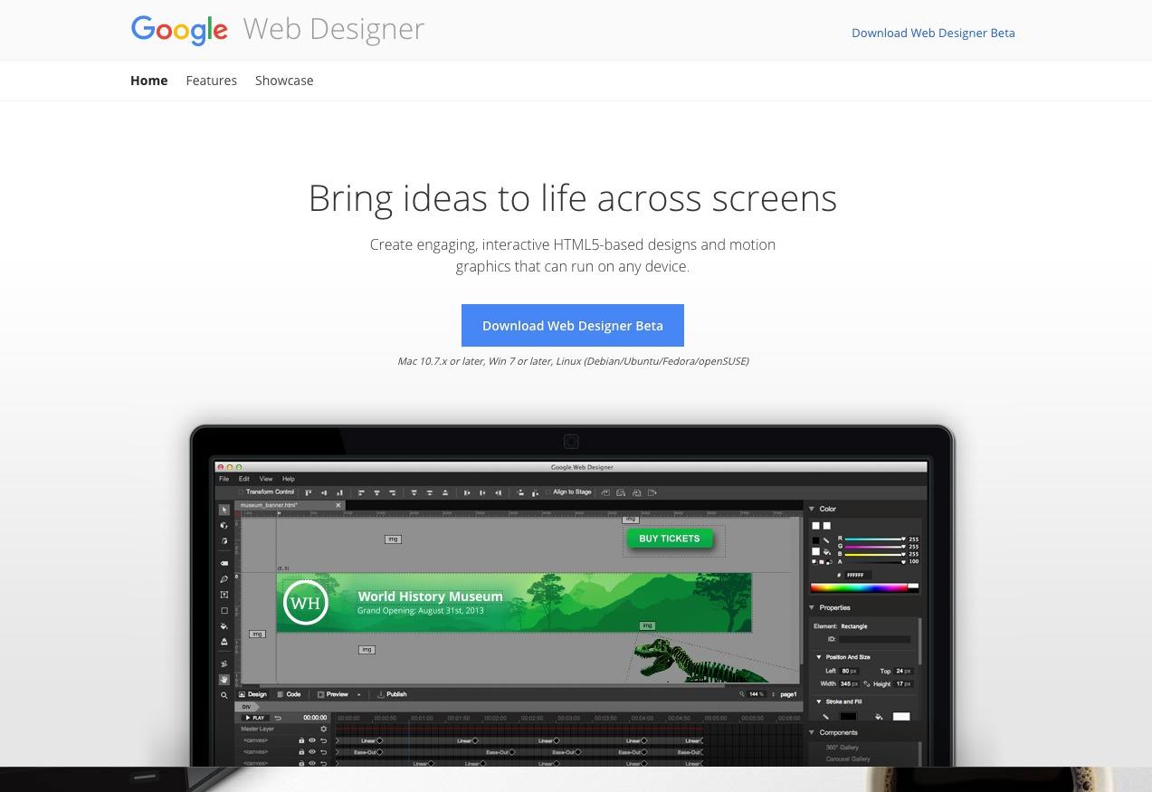 Google_Web_Designer.png