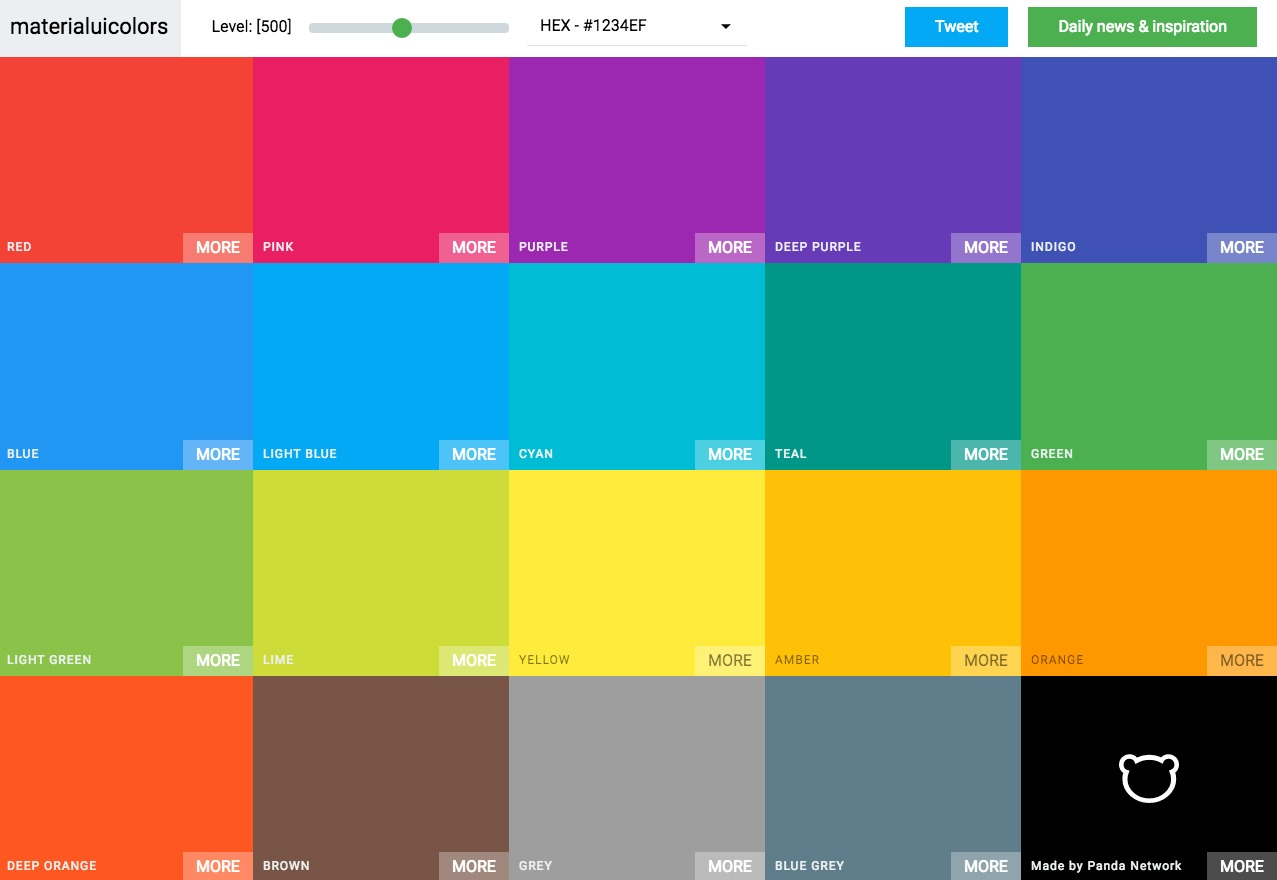 Material_UI_Colors.png