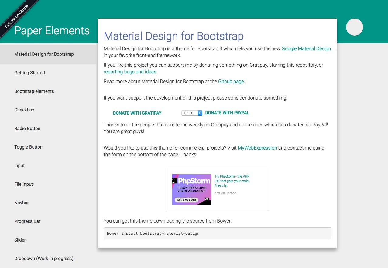 Material_Design_For_Bootstrap.png