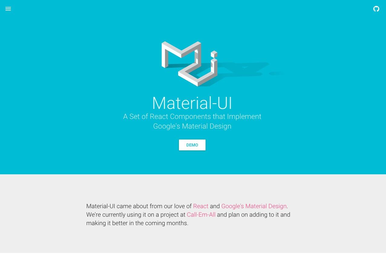 Material_UI.png