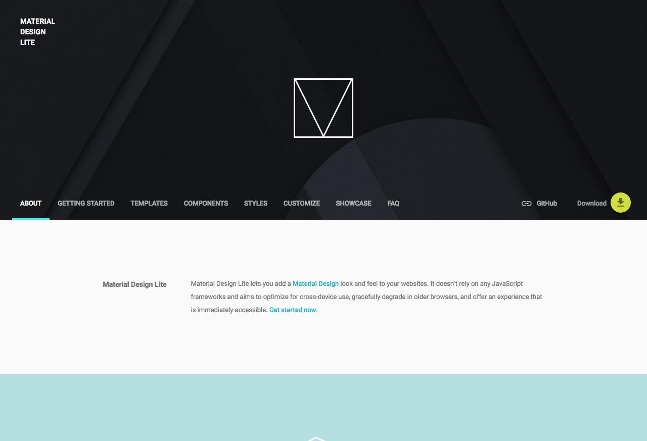 Material_Design_Lite.png
