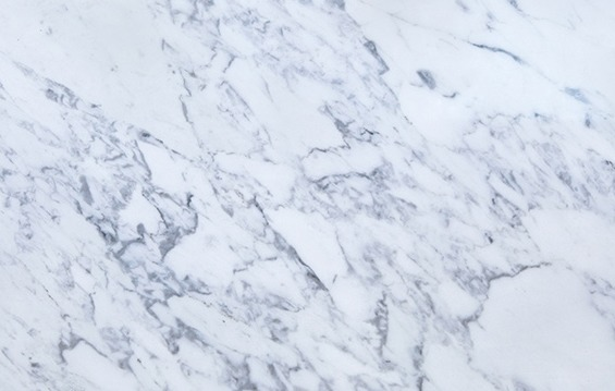 5 Marble Textures