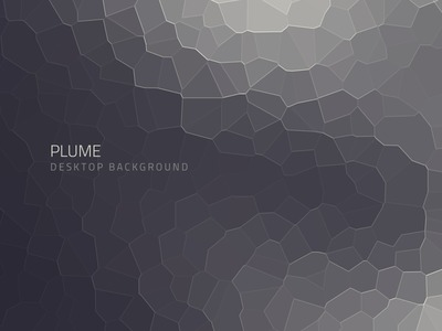 Plume Free Background @2x