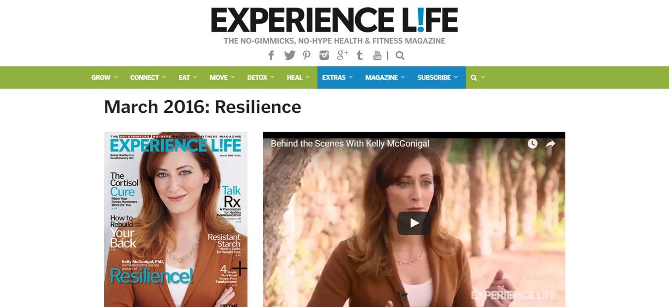 Issues_March_2016__Resilience_·_Experience_Life.png