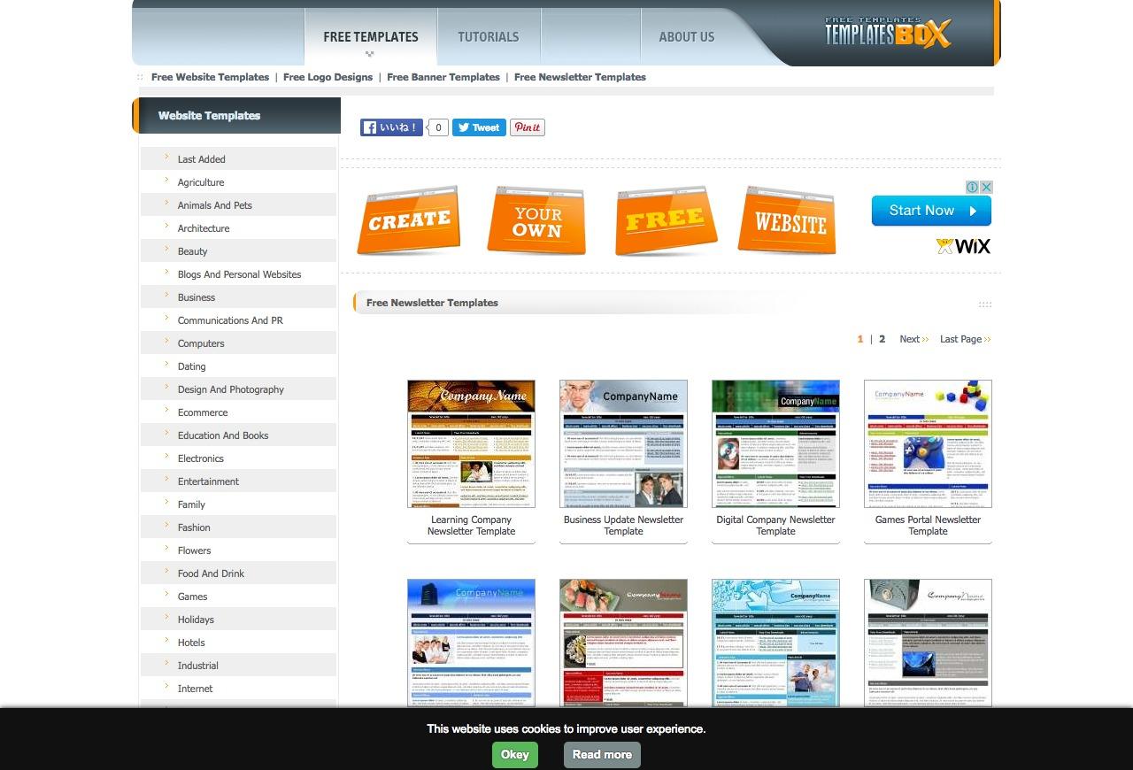 TemplatesBox.com.png