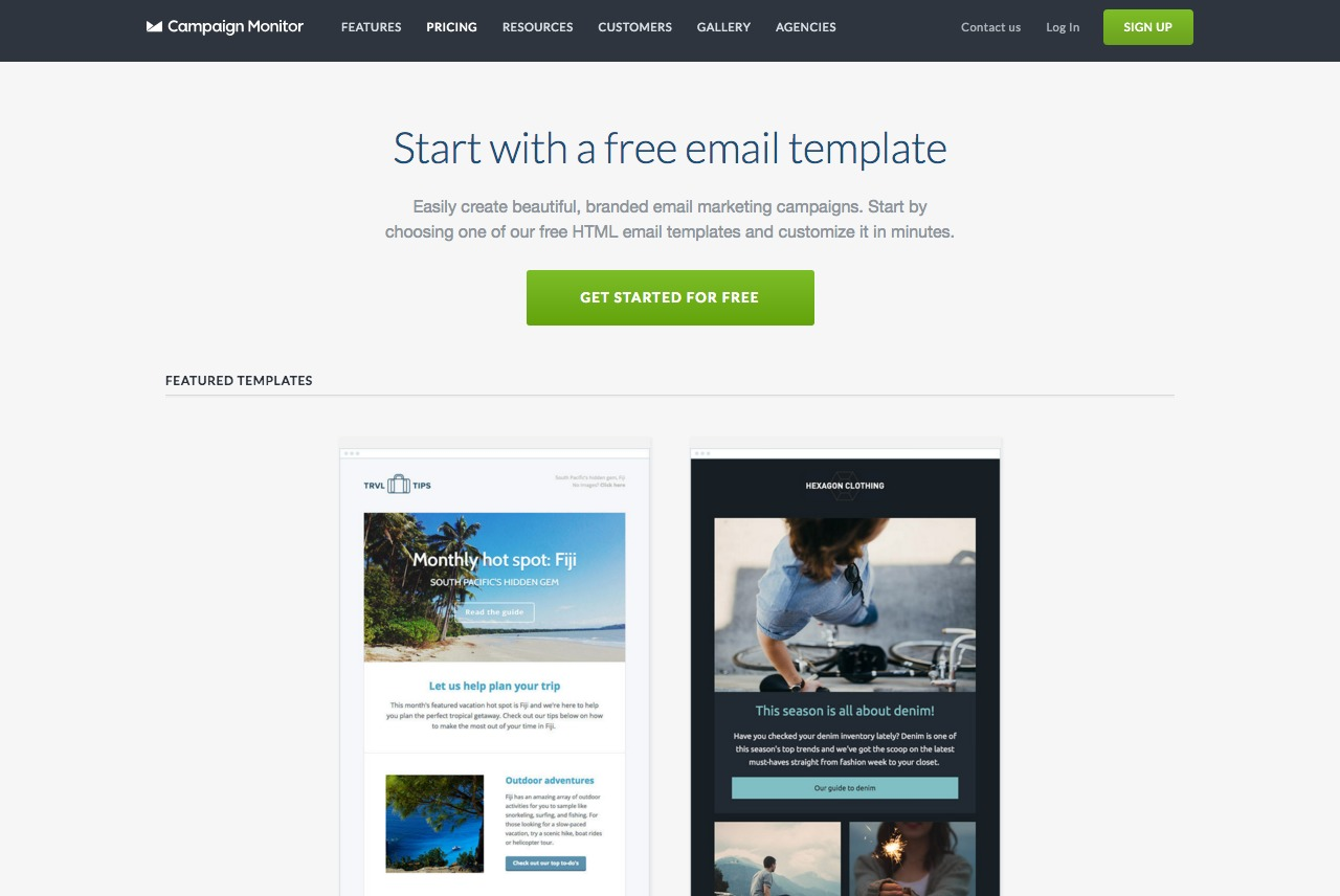 HTML_Email_Templates.png