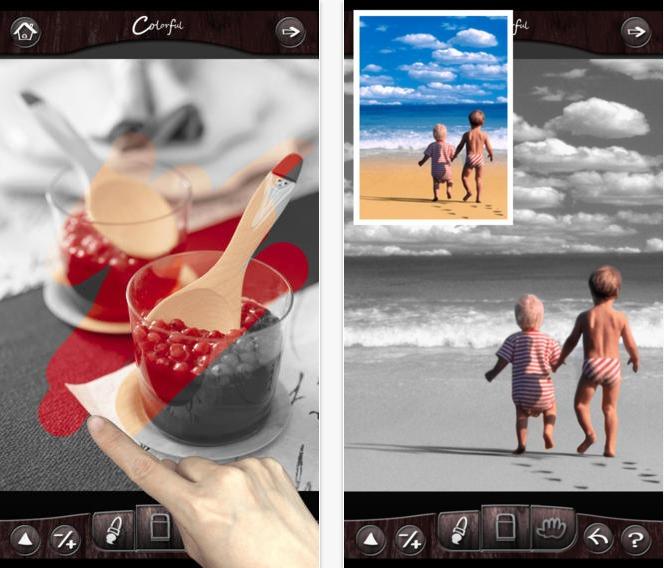カラフル_-フィルターで写メをお洒落に写真加工のカメラアプリ!.png