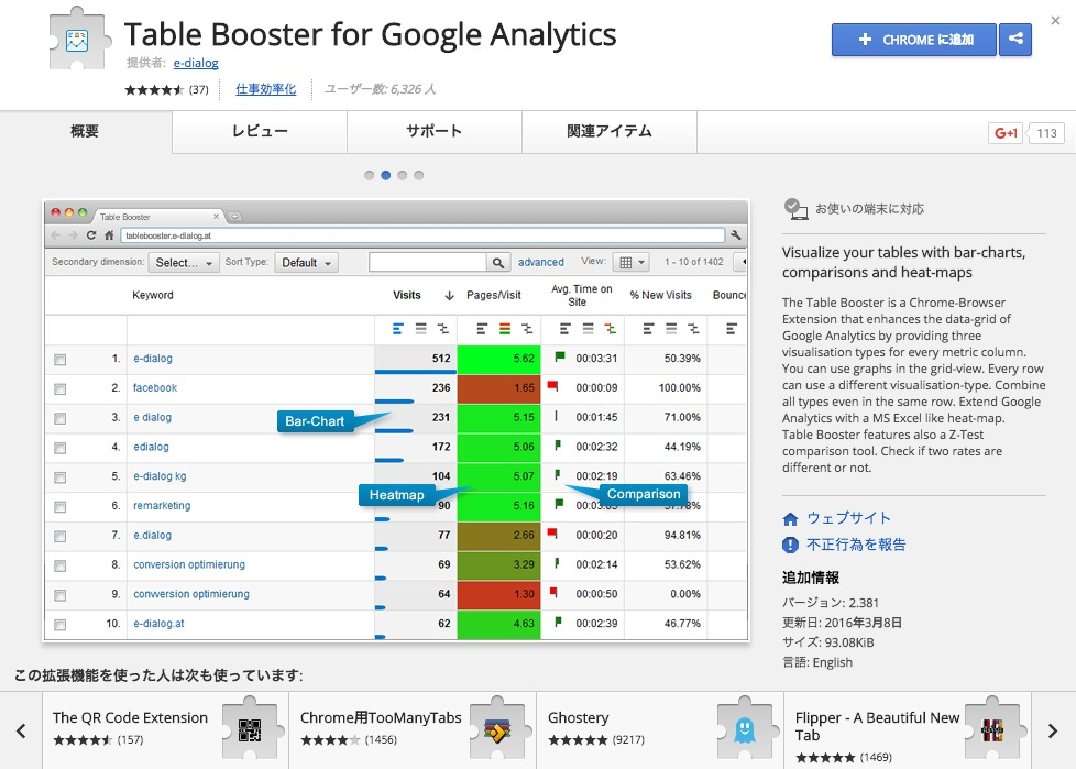 Table_Booster_for_Google_Analytics.png