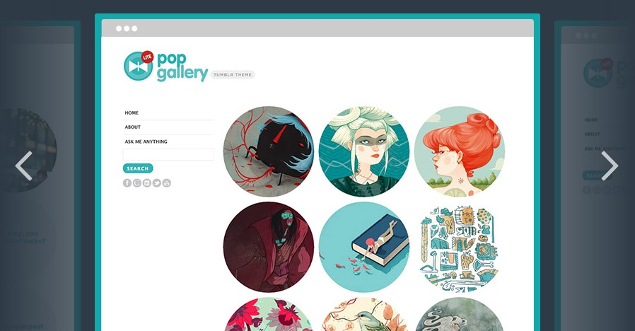Pop_Gallery_Lite.png