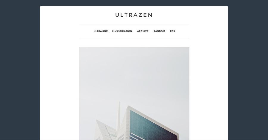 UltraZen.png