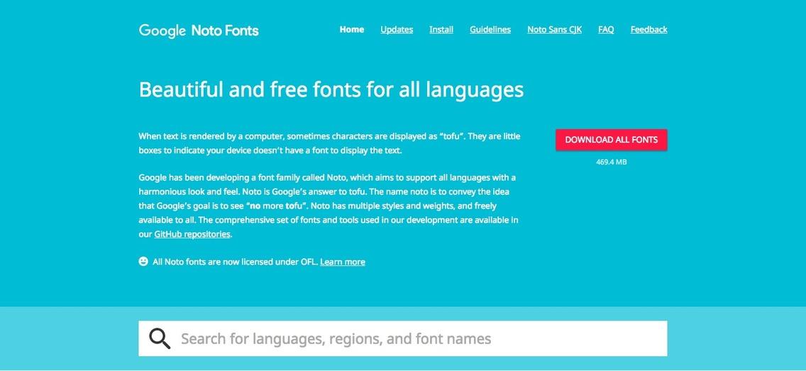 Google_Noto_Fonts.png