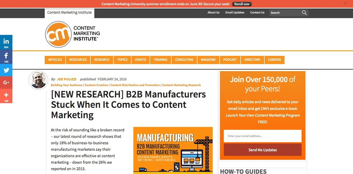 5-NEW_RESEARCH__B2B_Manufacturers_Stuck_When_It_Comes_to_Content_Marketing.png