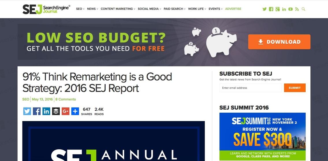 SEJ_Annual_Report__State_of_Digital_Marketing_2016___SEJ.png