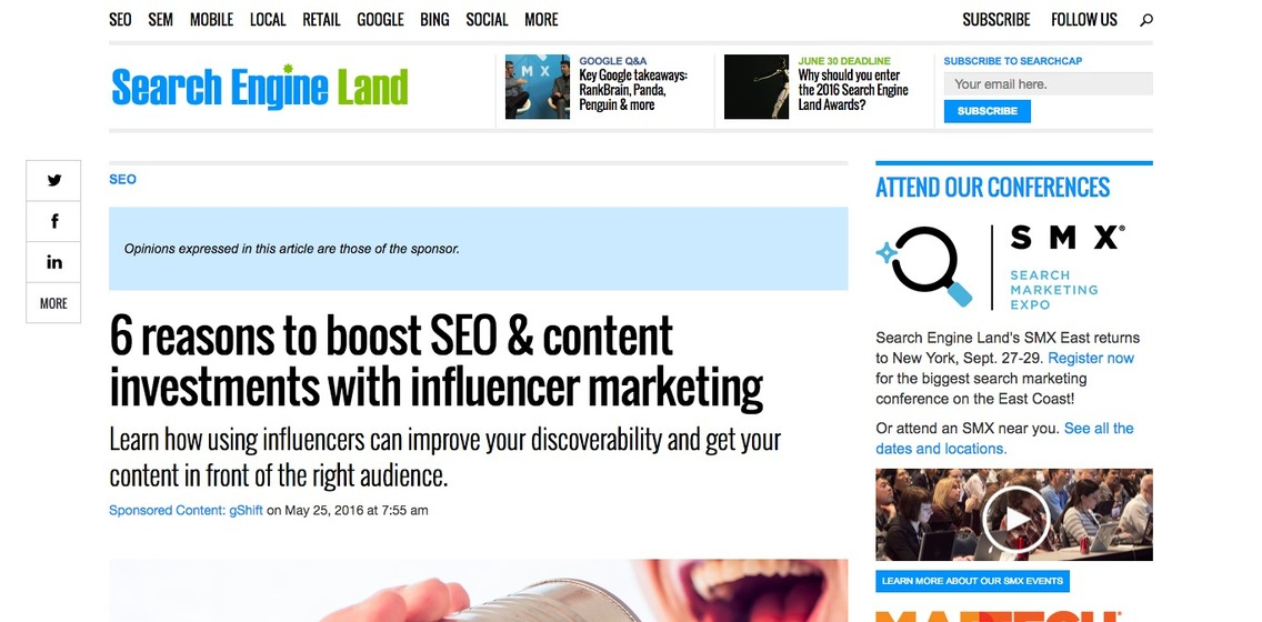 6_reasons_to_boost_SEO___content_investments_with_influencer_marketing.png
