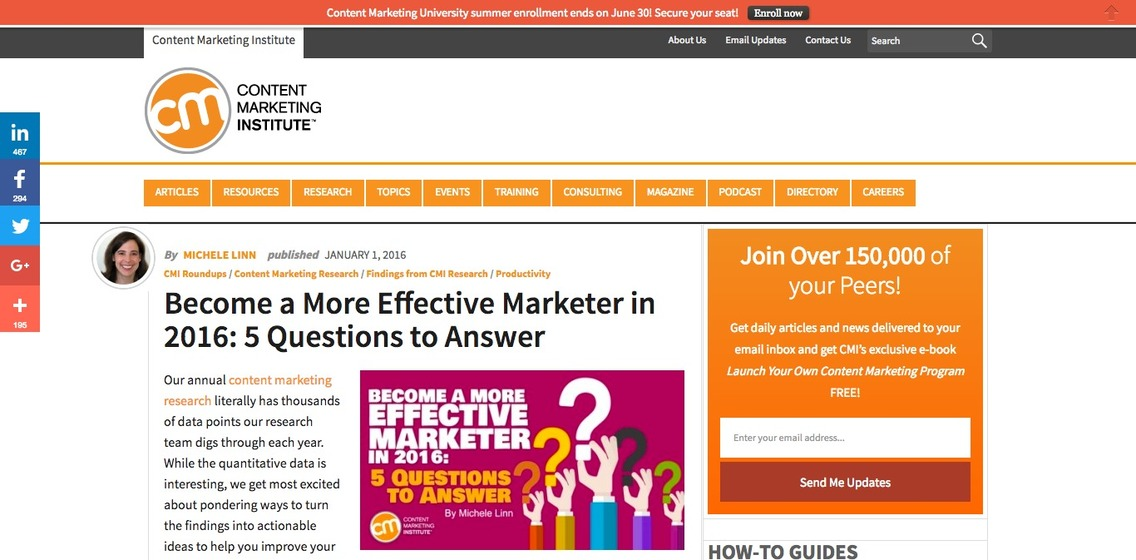Become_a_More_Effective_Marketer_in_2016__5_Questions_to_Answer.png