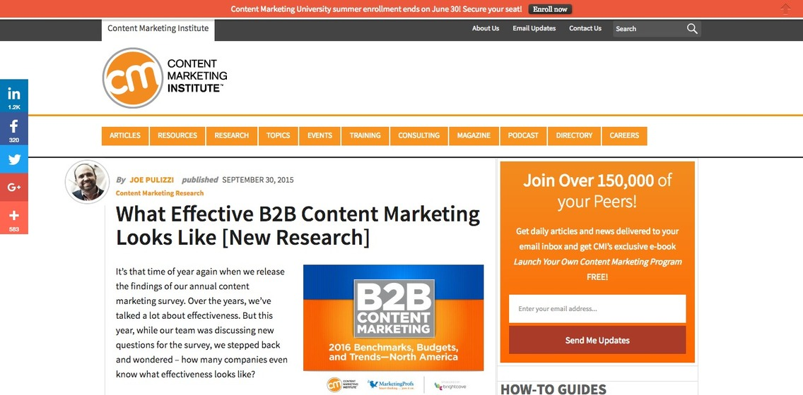 1What_Effective_B2B_Content_Marketing_Looks_Like__New_Research_.png