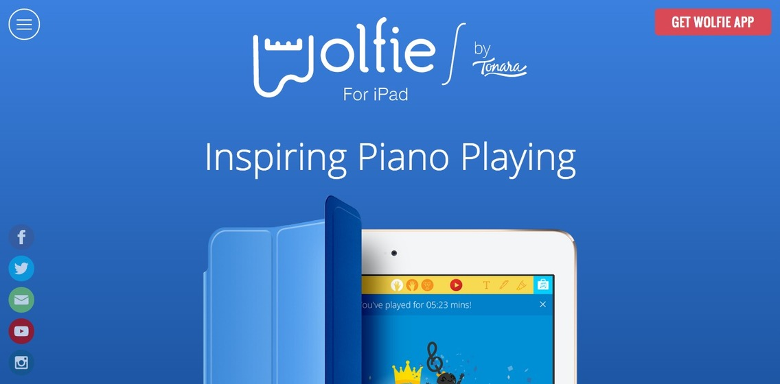 Welcome_to_Wolfie_for_Piano_app_for_iPad.png