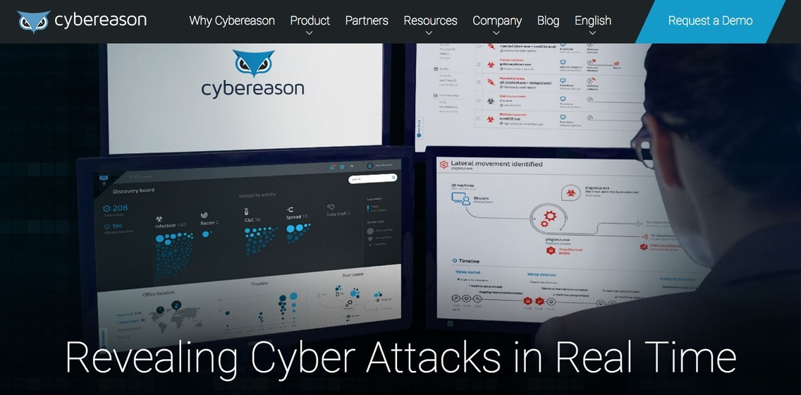 Cybereason_Detection_and_Response_to_Cyber_Attacks__Endpoint_Security_Blue_Owl.png