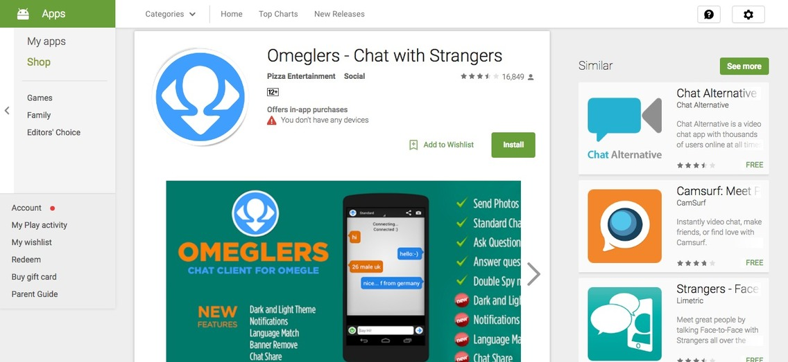 Omeglers___Chat_with_Strangers___Android_Apps_on_Google_Play.png