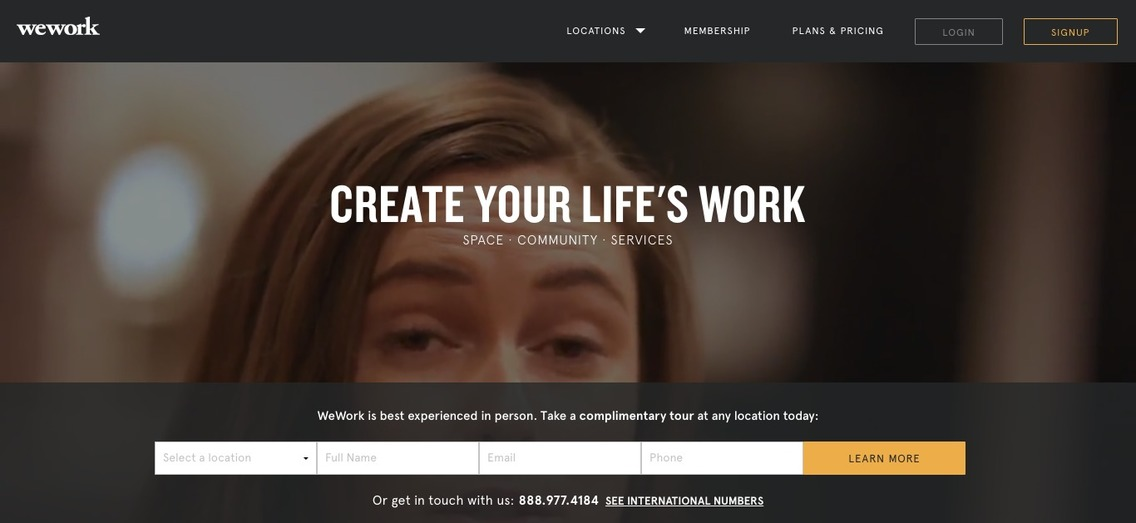 Coworking_Office_Space___WeWork___Platform_for_Creators.png