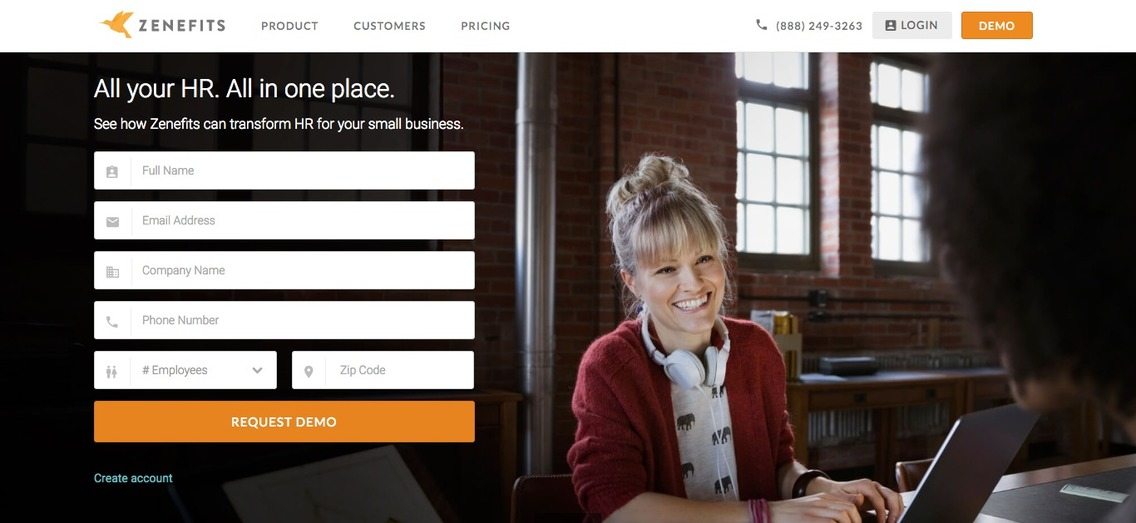 Zenefits__Online_HR_Software___Payroll___Benefits___All_In_One.png