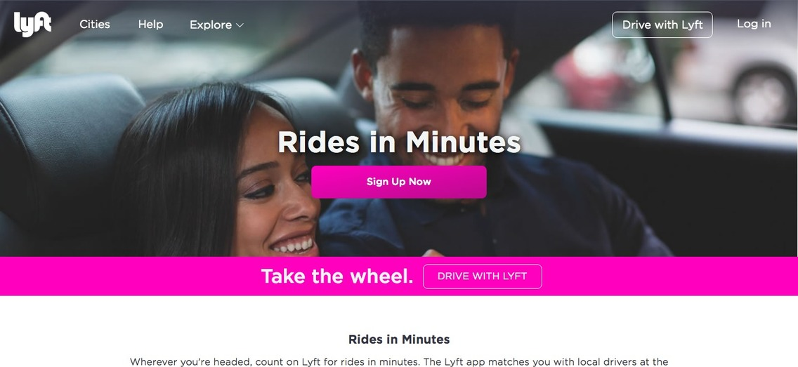 A_ride_whenever_you_need_one___Lyft.png