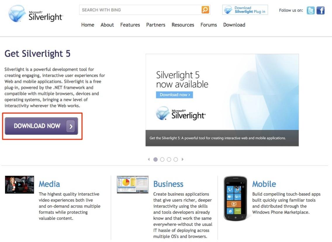 Microsoft_Silverlight01.png