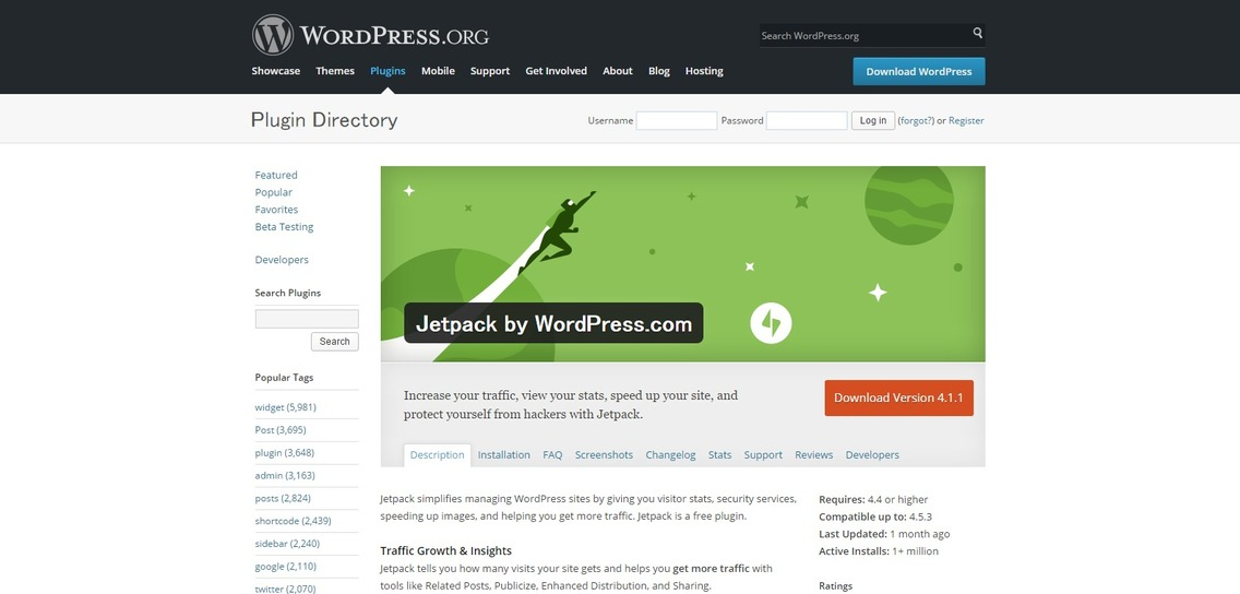 Jetpack_by_WordPress.com_—_WordPress_Plugins.png