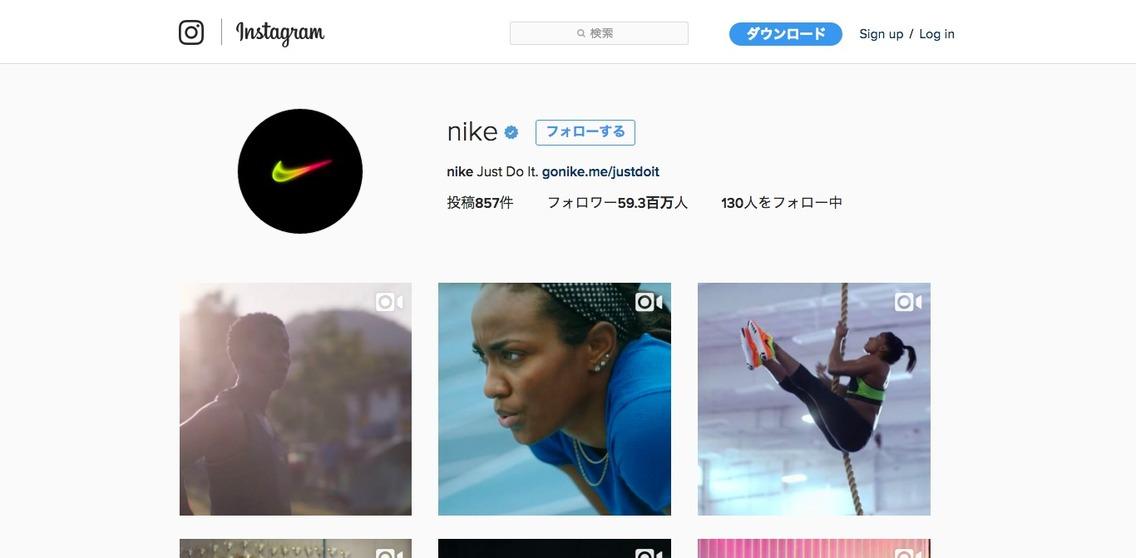 -nike_•_Instagram写真と動画.png