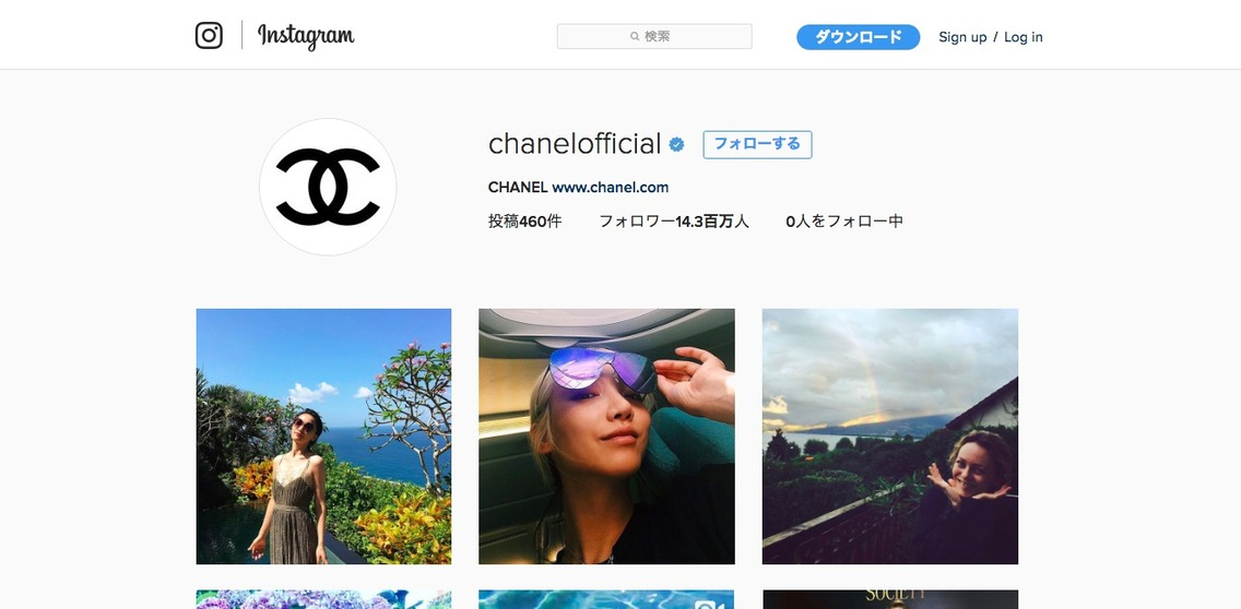 CHANELさん__chanelofficial__•_Instagram写真と動画.png