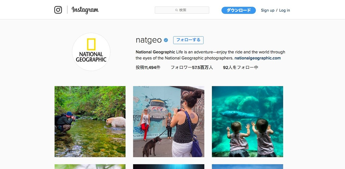 National_Geographicさん__natgeo__•_Instagram写真と動画.png
