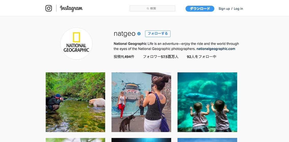 National_Geographicさん__natgeo__•_Instagram写真と動画.png