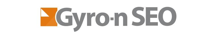 gyro-n_seo_logo_02.png