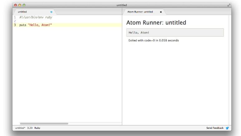 atom_runner.png