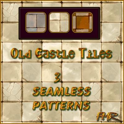 fmr-OldCastleTiles-PAT