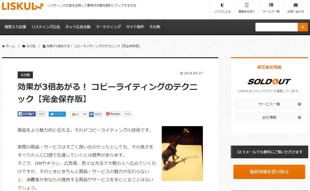 copy_05.png